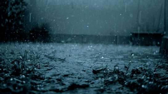 natural-rain-at-night-dark-hd-desktop-background-pics