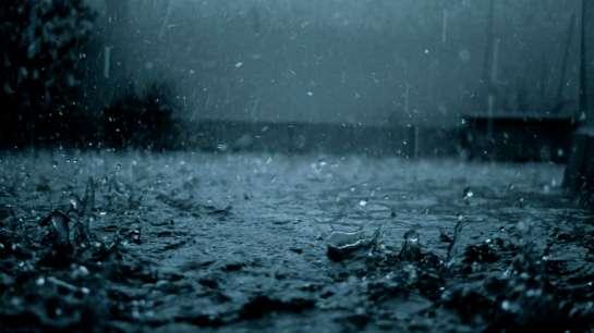 natural-rain-at-night-dark-hd-desktop-background-pics