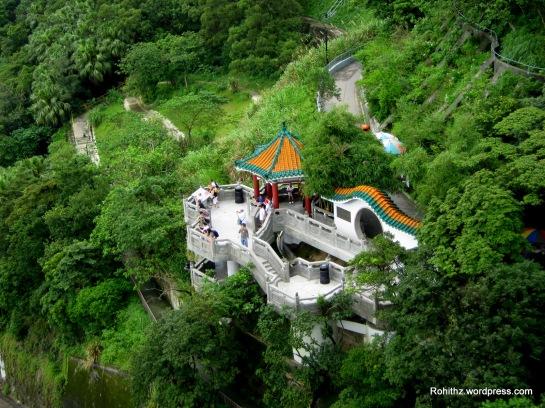 Hongkong travel (6)