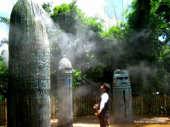 Disneyland Hong kong (11)