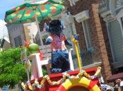 Disneyland Hong kong (3)