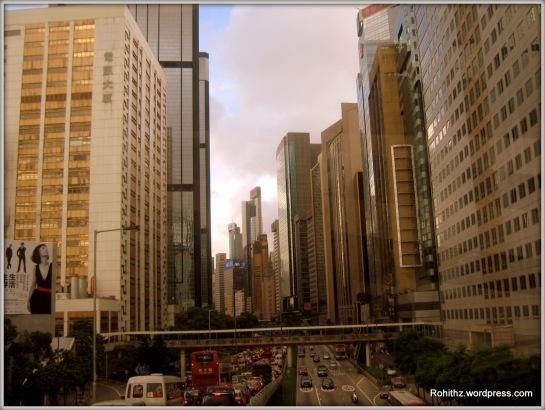 Hongkong travel (9)