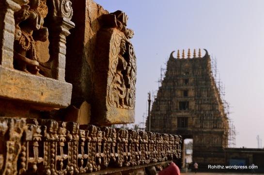 Chennakeshava temple, Belur (16)