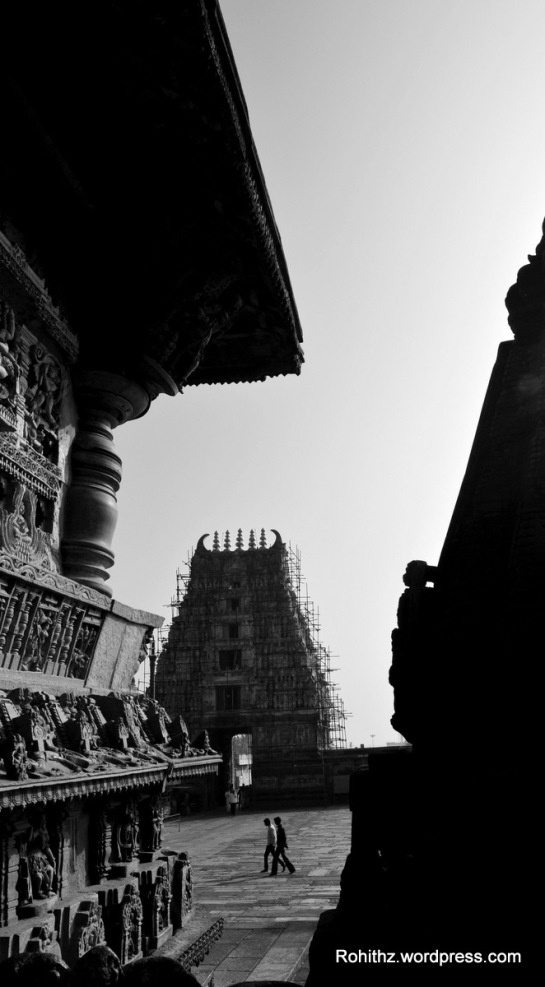 Chennakeshava temple, Belur (21)