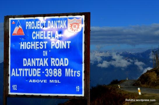 Chelela pass (2)