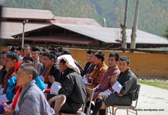 Bhutan Faces 8 (1)