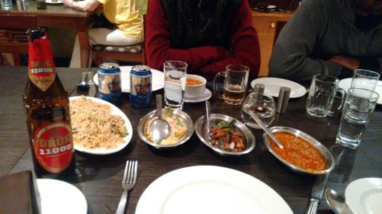 Bhutanese foods (13)
