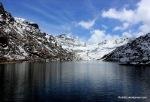 Changu lake (10)