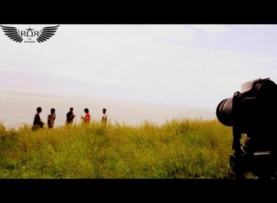 Rorboyz through My lens.. :P