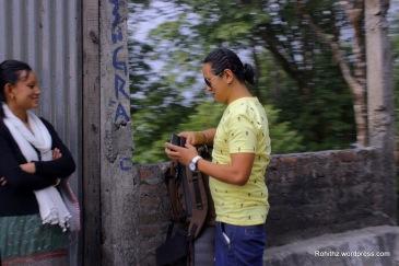 Darjeeling_streets (15)