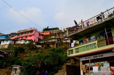 Darjeeling_streets (2)