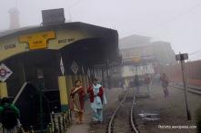 Darjeeling_streets (21)