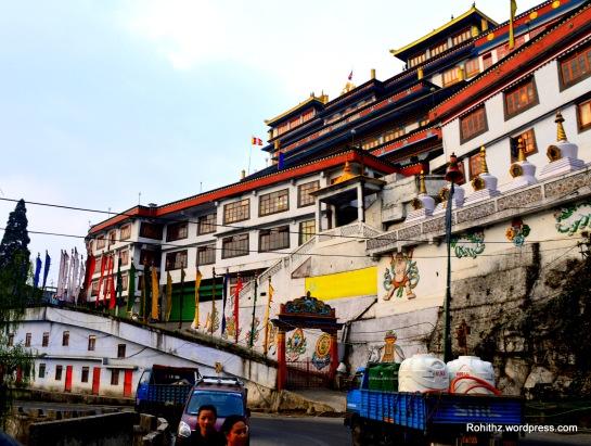 Darjeeling_streets (4)
