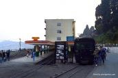 Darjeeling_streets (9)