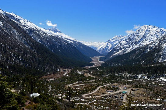 Himalayas (12)