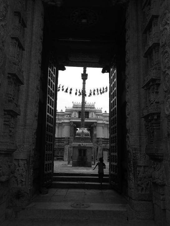 Ahobilam temple, Allagadda, Kurnool temple (1)