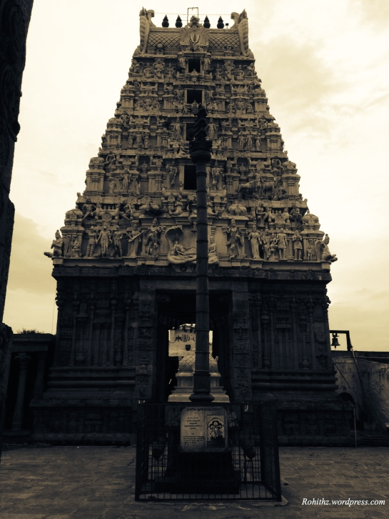Ahobilam temple, Allagadda, Kurnool temple (5)
