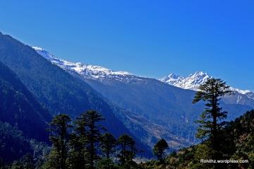 Himalayas (1)