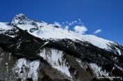Himalayas (15)