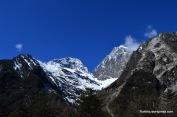 Himalayas (2)