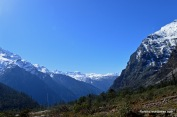 Himalayas (3)