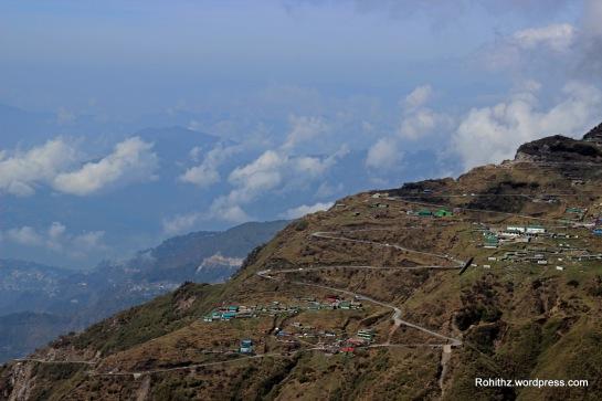 Himalayas (38)