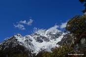 Himalayas (4)