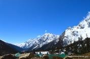 Himalayas (7)