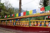 Gangtok (1)