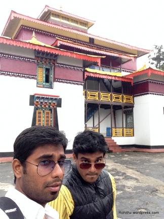 Gangtok (27)