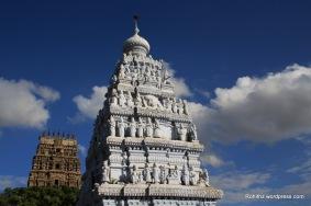 Ammapalli kodandarama temple (1)