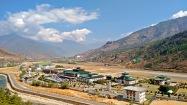 Bhutan_Airport_Paro (2)