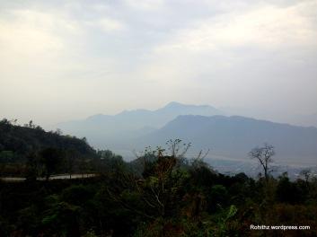 India to Bhutan (11)