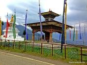 India to Bhutan (14)
