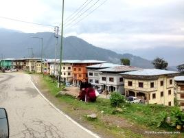 India to Bhutan (15)