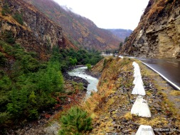 India to Bhutan (3)