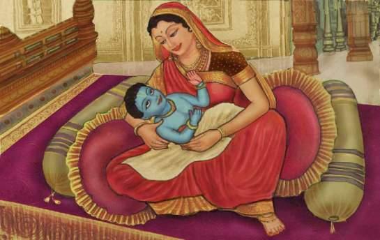 ramabirth