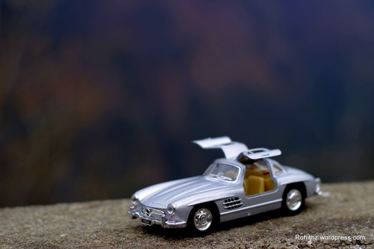 Chronicles of my miniature cars_Silver wings (5)
