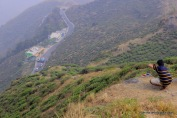 Darjeeling Roads Rorboyz (1)