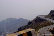 Darjeeling Roads Rorboyz (2)