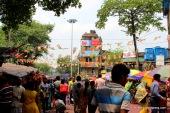 Kolkata (2)
