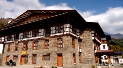 National library thimphu (16)-001