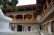 Punakha Dzong (11)