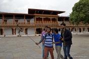 Punakha Dzong (12)