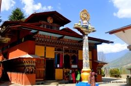 Thimphu city (4)