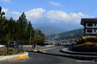Thimphu city (5)
