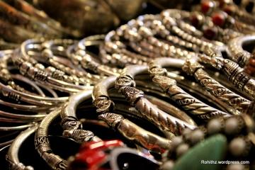 Night Market, Goa Arpora (12)