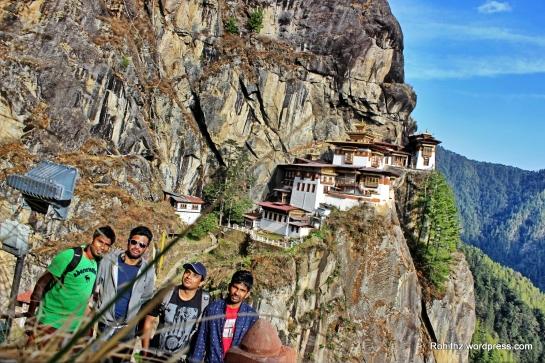 Tigernest monastery Rohithz (16)_pic_edit_20170617012710