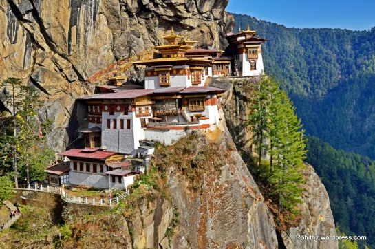 Tigernest monastery Rohithz (8)_pic_edit_20170617075739