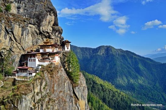 Tigernest monastery Rohithz (9)_pic_edit_20170617075819